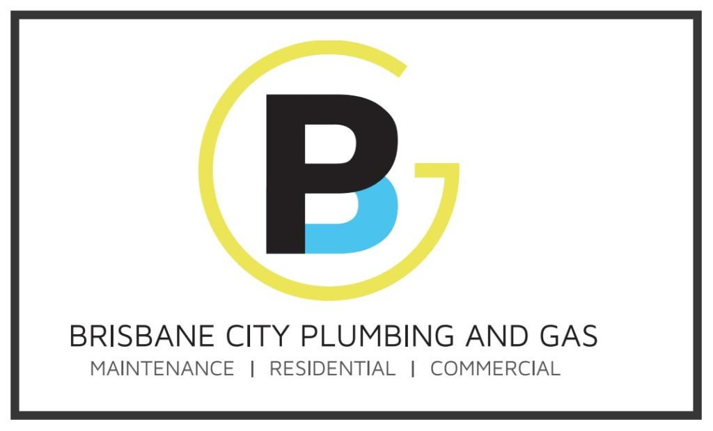 brisbane city plumbing and gas